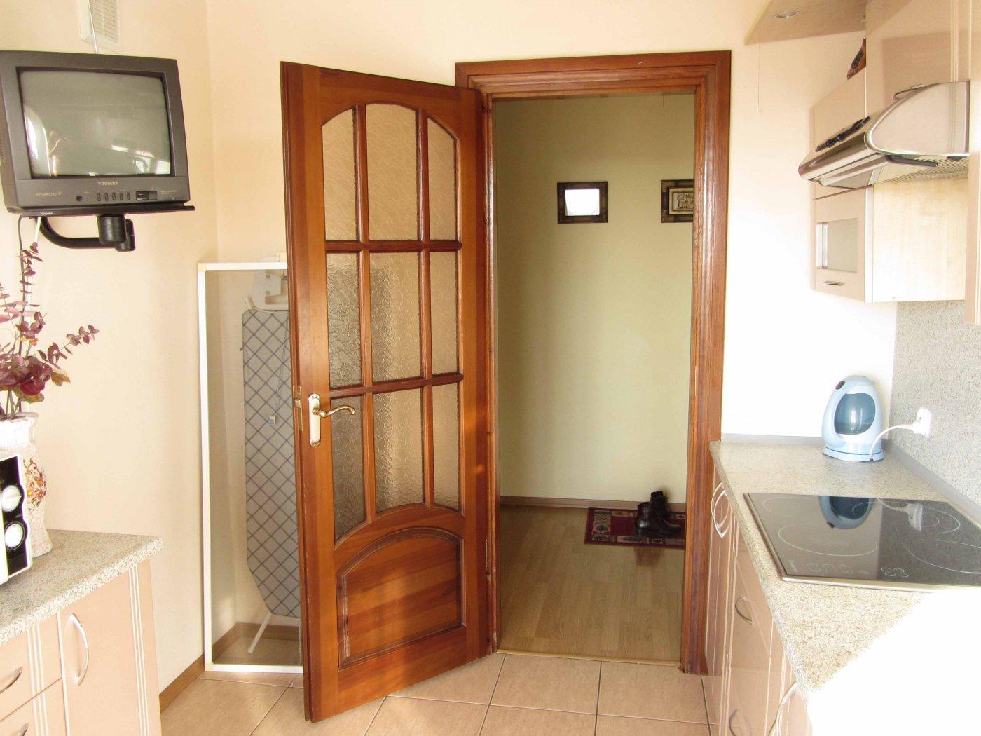 Дизайн интерьера гостиной 18 кв.м фото