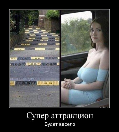 http://3.404content.com/1/E1/3C/860510076881340364/fullsize.jpg