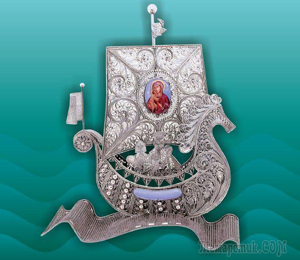 8ed597556ba1 Ювелирные украшения из серебра .. Обсуждение на LiveInternet - Российский  Сервис Онлайн-Дневников