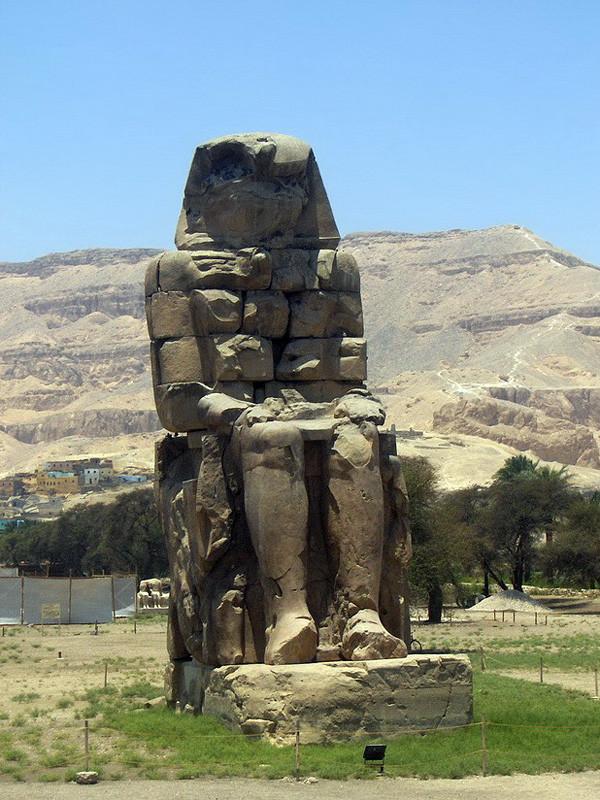 Самые удивительные скульптуры и статуи мира достопримечательности, скульптуры, статуи