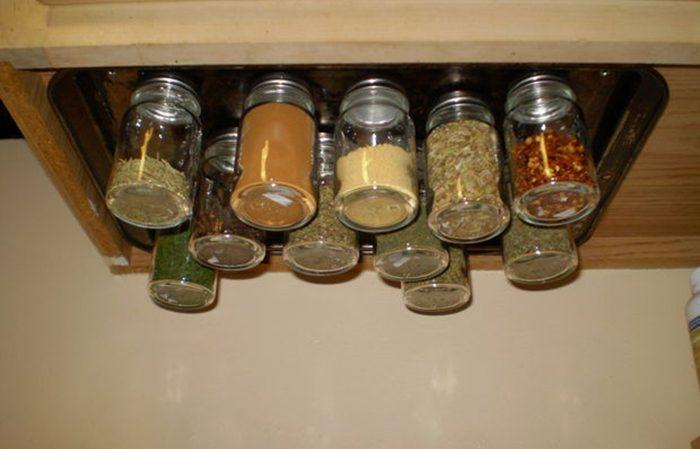 Советы бывалых: 3 простых способа использования баночек из-под детского питания