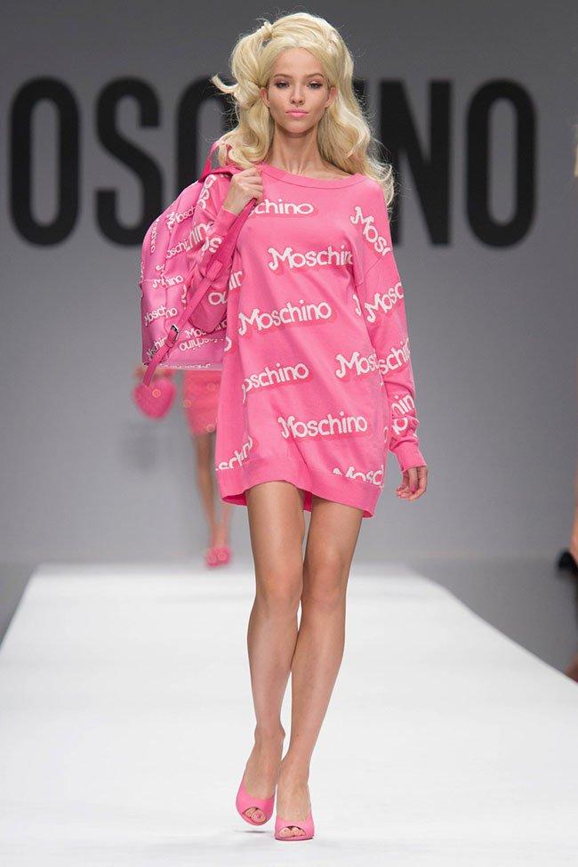 moschino-2015-spring-summer-runway004.jpg