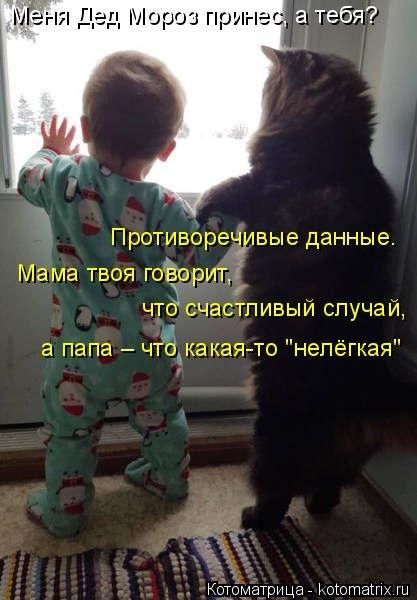 http://3.404content.com/1/EA/8F/821734195598198698/fullsize.jpg