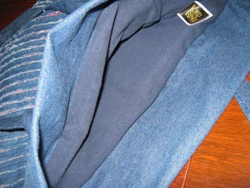 мк по сумке из джинса (6)