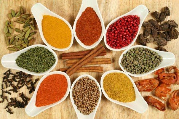 29498d9b296f 10 индийских продуктов для здоровья и стройности