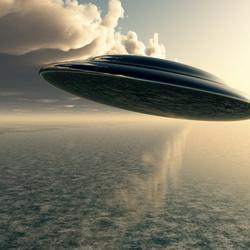 Мы совершенно не понимаем строение инопланетных сообществ