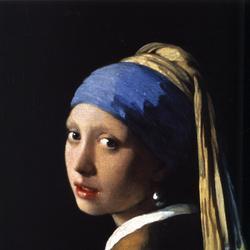 10 известнейших произведений искусства, тайны которых так и остаются неразгаданными