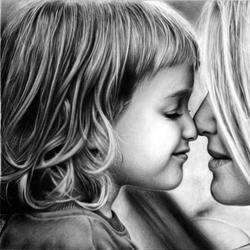 Тихие слезы ребенка: то, что мы можем упустить, важнее всего!