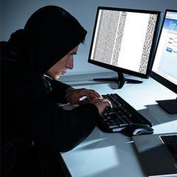Хакеры против банков: самые громкие преступления последних лет