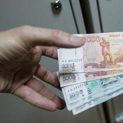 Кредит мгновенно, любая сумма и только паспорт! или СМС-мошенничество на кредитном рынке...