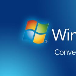 Как установить все обновления Windows 7 с помощью Microsoft Convenience Rollup