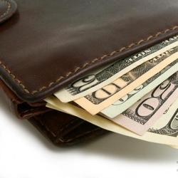 """Помощь """"кредитных брокеров"""", которая может обернуться долговой ямой..."""