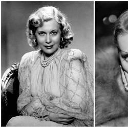 11 отечественных и голливудских актрис, похожих как две капли воды