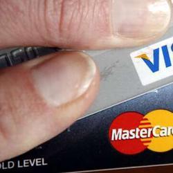 8 новых мошенничеств с пластиковыми картами банка – осторожно, мошенники!