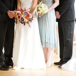 Выйти замуж с ребенком. Миф, реальность или многоуровневый квест?