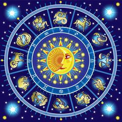 Самые страшные пороки знаков Зодиака