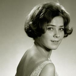 Судьбы любимых актрис: как сложилась жизнь Ларисы Голубкиной