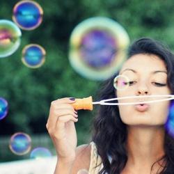 50 дел, которые надо успеть сделать с детьми этим летом