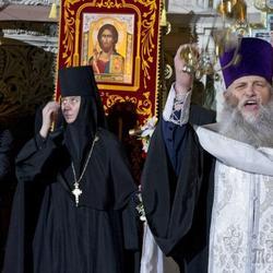 Об Истинности Православия и сектантстве