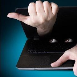 Шпионские программы на компьютере. Как обнаружить и удалить шпионскую программу?