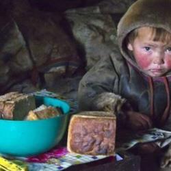Тяжелое детство не отмазка, или у всех высокие подоконники