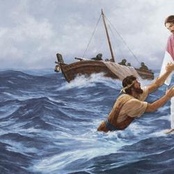 О доверии к Богу