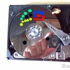 Дефрагментация диска: все типовые вопросы от А до Я