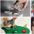 20 «гениальных» изобретений, без которых мы непонятно как жили раньше