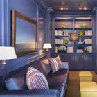 20 примеров дизайна маленьких комнат с большими возможностями