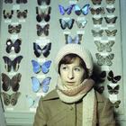 Судьбы любимых актрис: как сложилась жизнь Лии Ахеджаковой