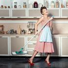 12 вещей на кухне, которые нужно выбросить. Немедленно!