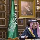 Небывалая щедрость: новый король Саудовской Аравии раздаст более $30 миллиардов народу!