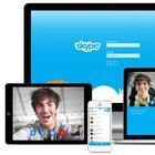 Прошлое и будущее Skype: как Microsoft переделывает популярный мессенджер