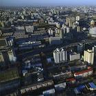 Геологи предрекли уничтожение Пекина