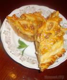 Кубетэ(мясной пирог).