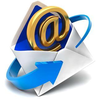 Почтовый клиент: Особенности выбора почтовой программы