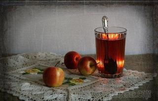 Кто придумал граненый стакан: история и факты