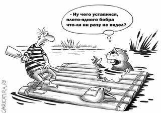 Взгляни на жизнь по-новому и с юмором;)) Карикатуры от Сергея Корсуна
