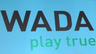WADA встало на защиту спортсменов, попавшихся на терапевтических исключениях