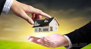 Кредитная история на покупку жилья в Германии