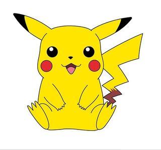 Интресеное про Pokemon GO