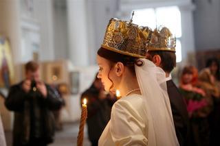 История благочестивого супружества