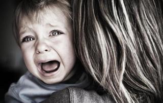 Что делать, если малыш не хочет ходить в детский сад?