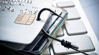 Обман и уловки банков при кредитовании нового бизнеса