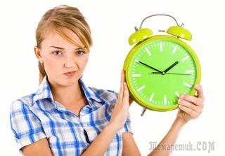 Досрочное погашение кредита в ВТБ-24 — мой отзыв о ипотеке