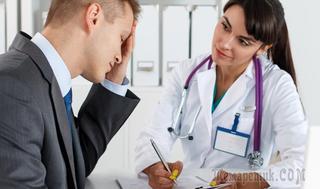 10 частых ошибочных диагнозов