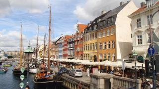 Копенгаген. День третий