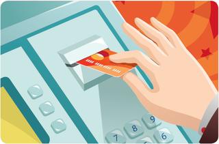 Как мошенники похищают деньги с банковских карт – правила защиты от кражи