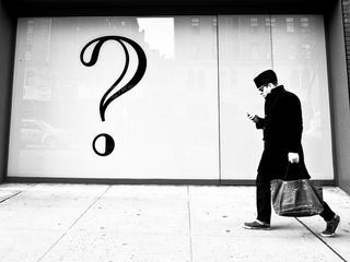 Ипотека: что нужно знать