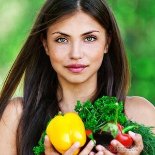 Как выбрать диету для очищения организма?
